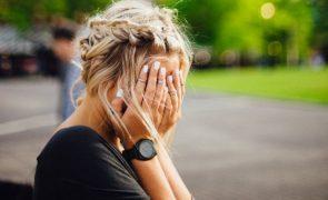 9 dicas para superar o fim de uma relação