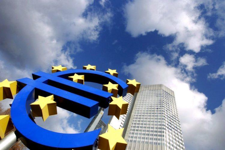 Inflação sobe em março para os 1,4% - Eurostat