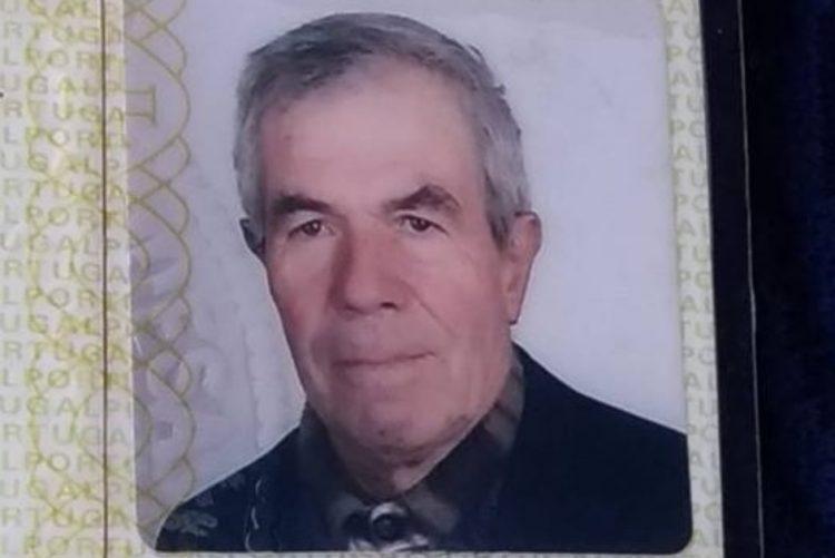 Homem de 83 anos desapareceu da urgência hospitalar de Abrantes