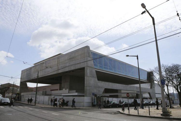 Especialistas debatem em Lisboa estratégias de prevenção e proteção do património
