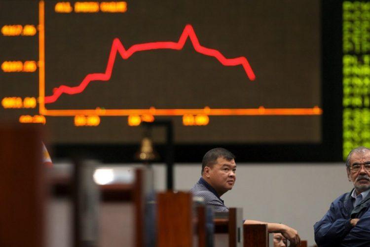 PSI20 abre a subir 0,82%