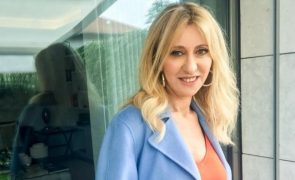 Jornalista Judite Sousa vai regressar à RTP
