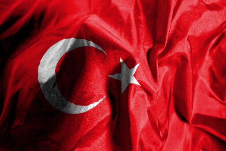 Quatro mortos em tiroteio numa universidade na Turquia