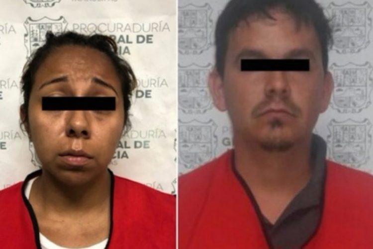 Os pormenores macabros da jovem mãe assassinada para lhe roubarem a bebé