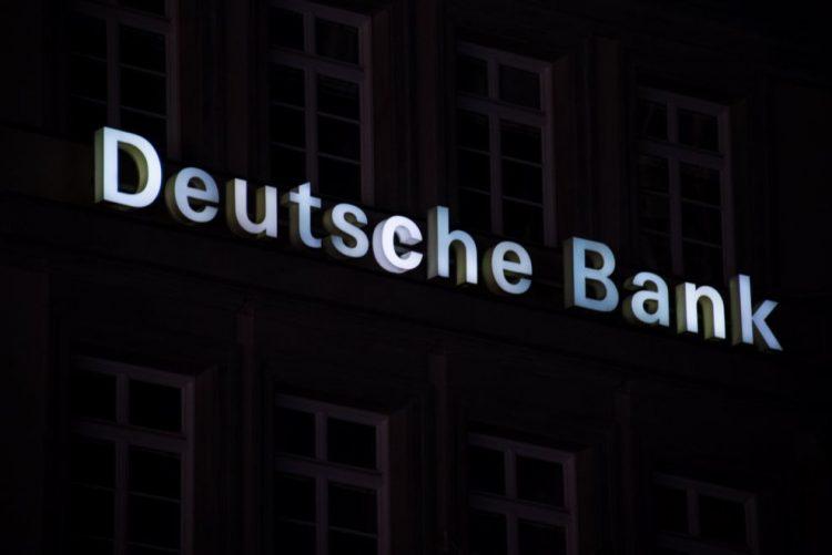 ABanca quer crescer nas empresas e manterá trabalhadores do Deutsche Bank em Portugal