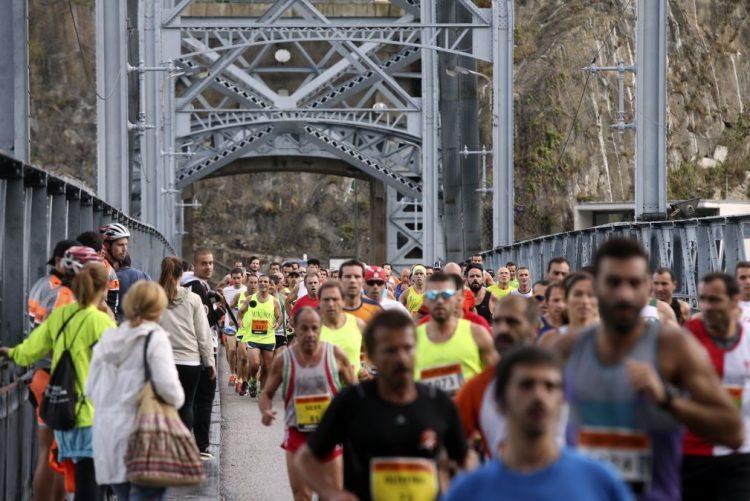 Portugal: Homens fazem mais exercício físico do que as mulheres