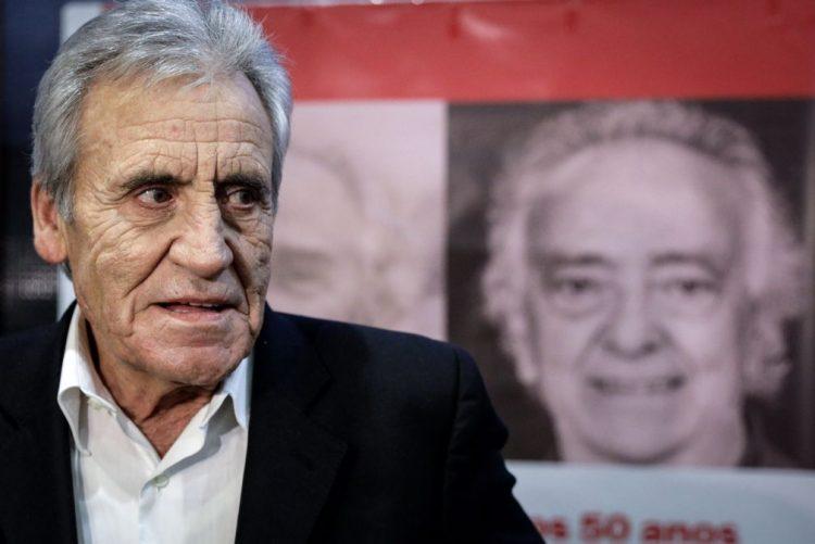 Jerónimo defende que Manifesto Comunista tem a resposta para problemas atuais