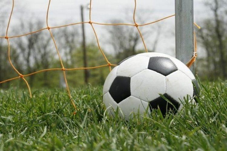 Tragédia no futebol português: Jogador tem ataque cardíaco