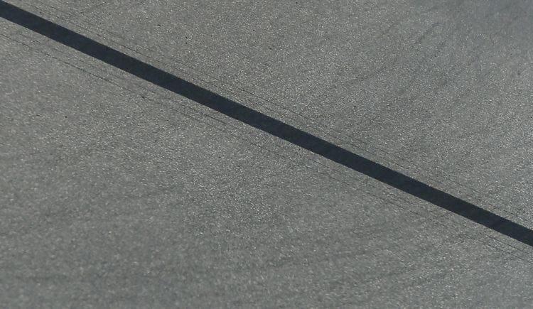 Miguel Oliveira terceiro classificado no Grande Prémio da Argentina