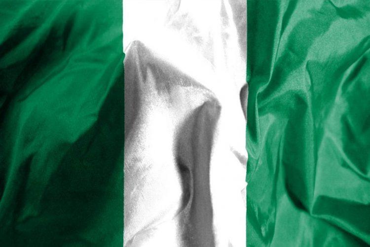 Exército da Nigéria resgata 149 sequestrados pelo Boko Haram