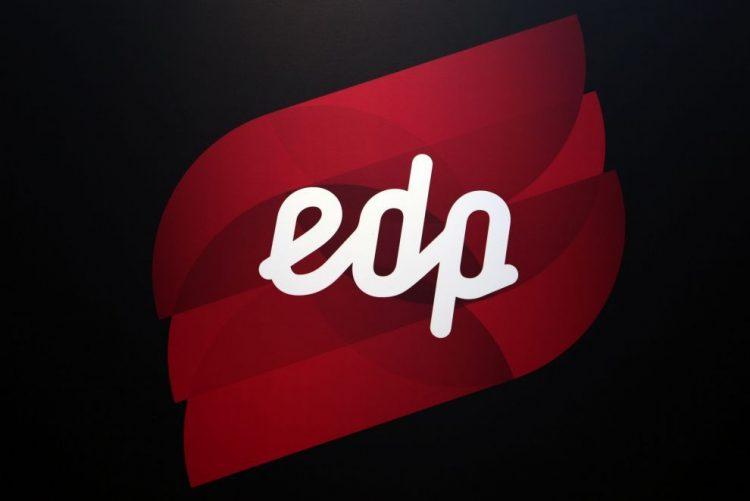 PSI20 sobe 0,59% com EDP a liderar os ganhos
