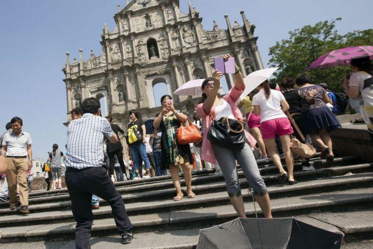 Macau assina memorando de cooperação de defesa dos consumidores da região Grande Baía