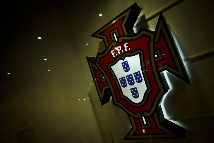 FPF vai organizar campeonato de sub-23 em séries regionais em vez de I e II Liga