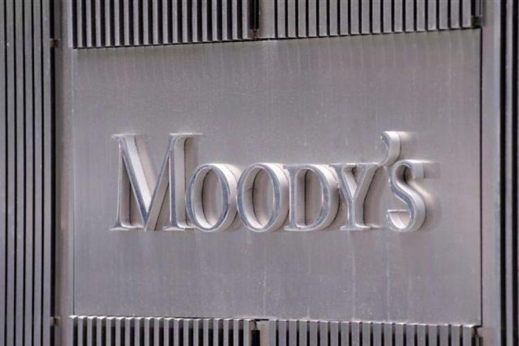 Moody's melhora perspetiva sobre crescimento económico do Brasil
