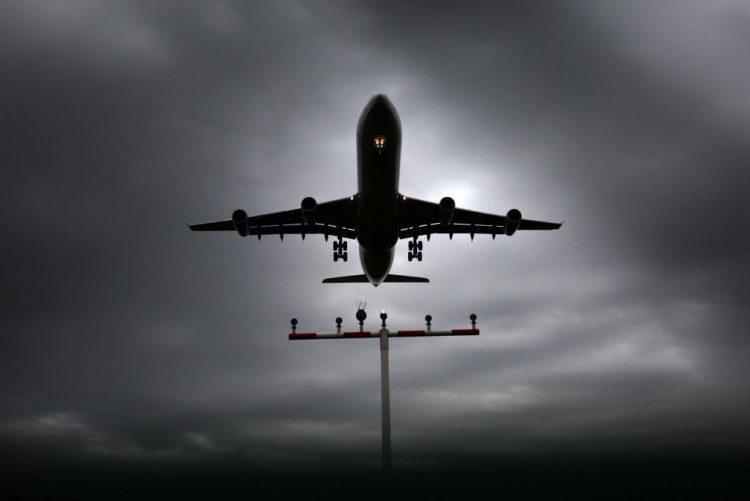 Aviso da Eurocontrol não terá qualquer influência nas operações da TAP