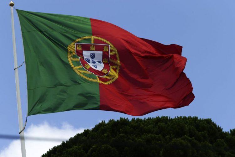 Casa de Portugal registada em Timor-Leste