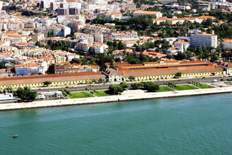 Feira de Arte e Antiguidades com 25 expositores a partir de sexta em Lisboa