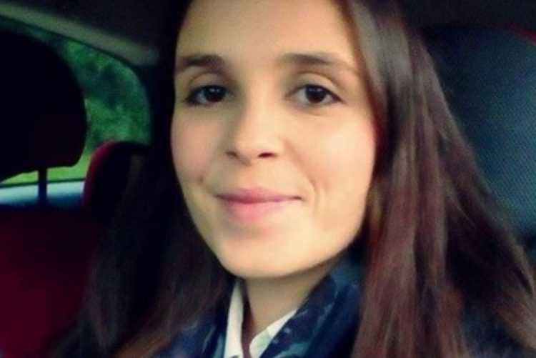 PJ detém mulher suspeita de matar filha recém-nascida em Corroios