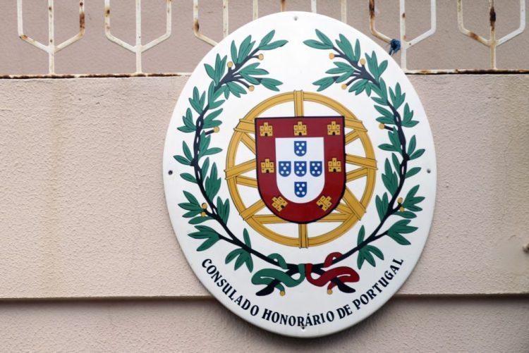 Consulados portugueses emitiram 10 mil vistos a moçambicanos em 2017