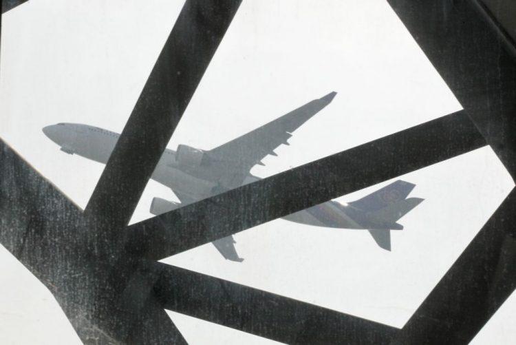 Kuwait Airlines suspende voos para Beirute por razões de segurança
