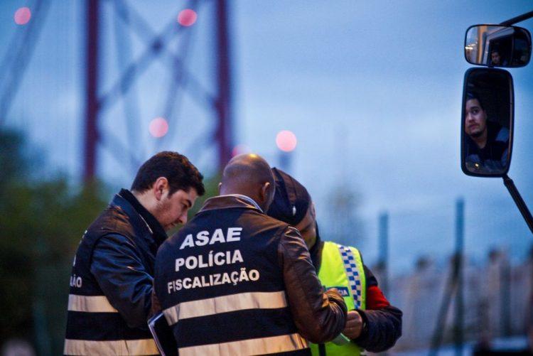 Bruxelas quer autoridades como ASAE a garantir reforço dos produtores na cadeia agroalimentar