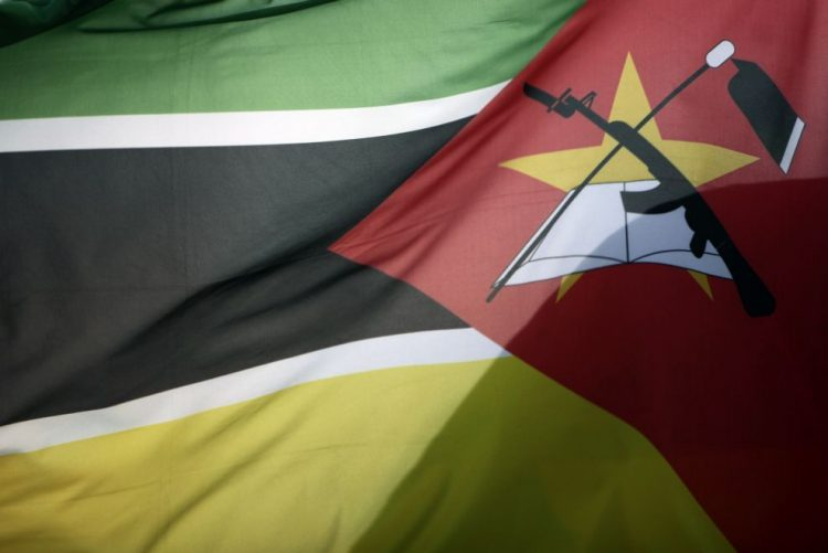 PGR moçambicana defende reforço da fiscalização de contratos públicos