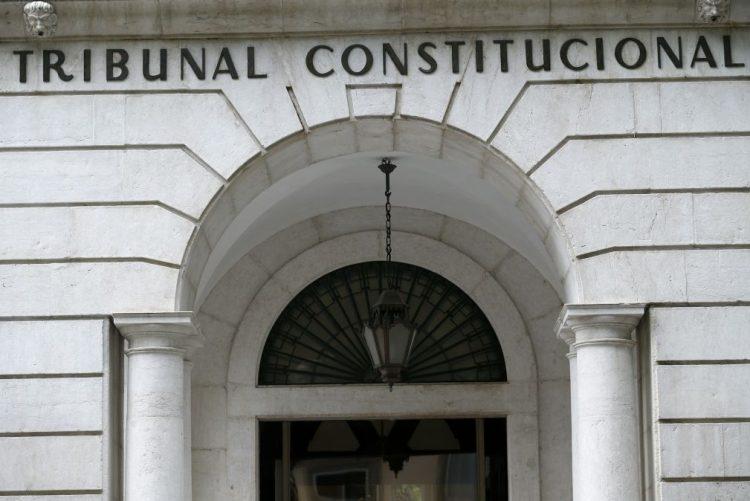 TC declara constitucionalidade e legalidade das alterações ao Estatuto do Gestor Público