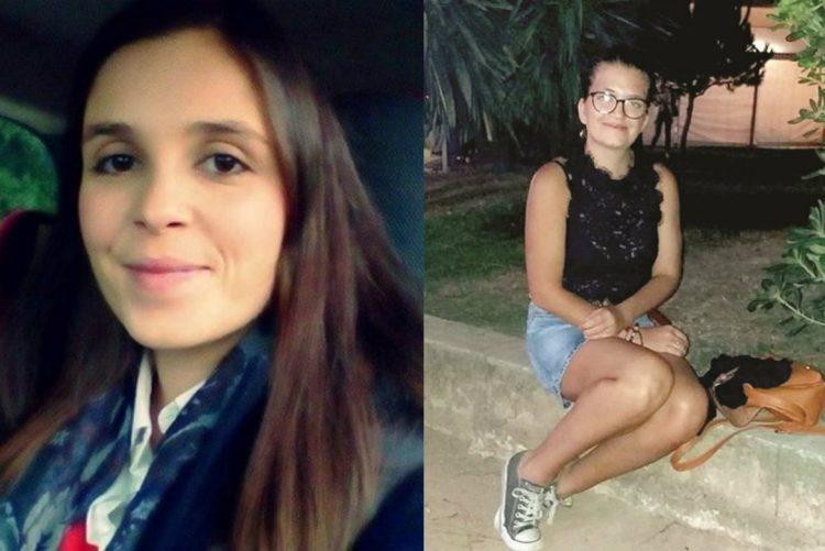 Irmãs que mataram bebé recém-nascida à facada estão isoladas na prisão de Tires