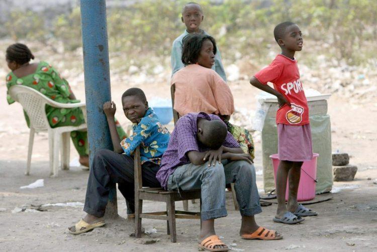 ONU alerta que 13 milhões de pessoas precisam de ajuda urgente na RD Congo