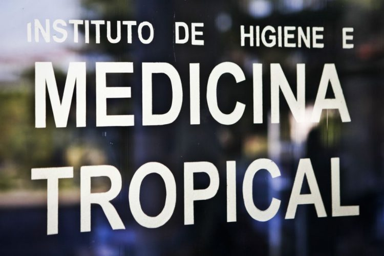 Instituto de Medicina Tropical português aposta na telemedicina em Angola