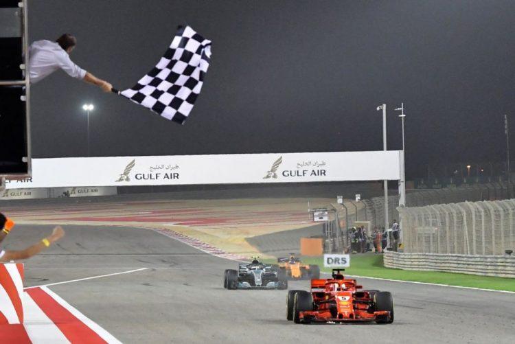 Fórmula 1 anuncia lançamento de canal televisivo próprio antes do GP Espanha