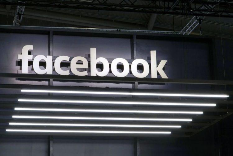 Violação de dados no Facebook na agenda da sessão plenária do Parlamento Europeu