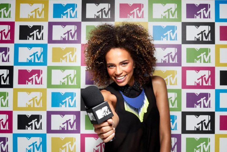 O seu sonho é apresentar um programa na televisão? A MTV procura uma nova cara