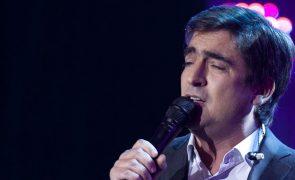 Portugal de novo em destaque no Festival Chantiers d'Europe em Paris