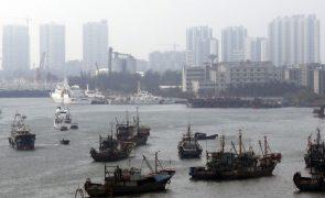 Ilha chinesa dá isenção de visto a cidadãos portugueses