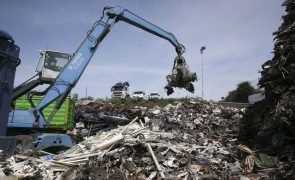 PE aprova regras para aumentar reciclagem e reduzir deposição em aterros na UE