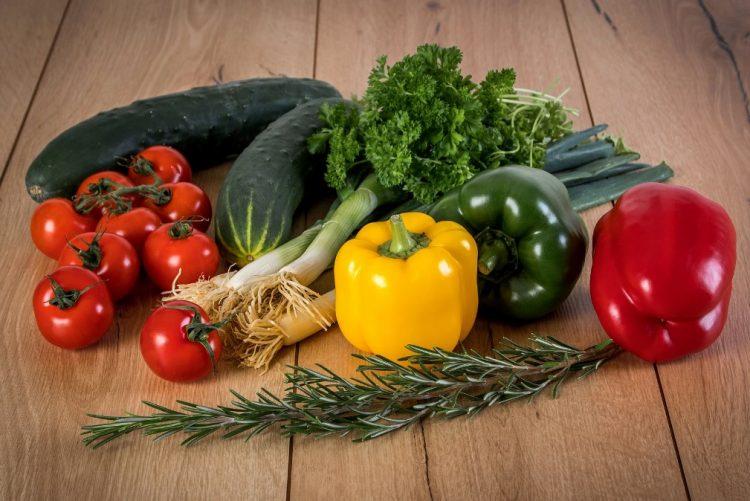 «75% dos cancros são preveníveis» e os legumes são os melhores aliados
