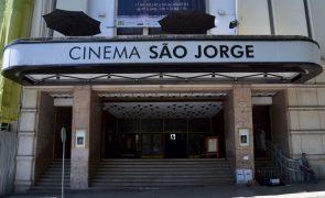 Festival Política decorre a partir de hoje no Cinema São Jorge em Lisboa