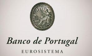 Banco de Portugal chamado a prestar esclarecimentos sobre resolução do BES