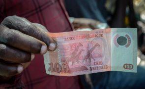 Lucro do banco moçambicano Millennium Bim subiu 23,6% em 2017