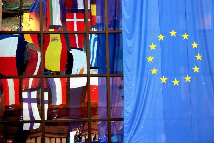 Número de novos pedidos de asilo na UE sobe 17% para mais de 358 mil no 3.º trimestre - Eurostat