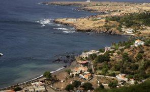 Delegação chinesa em Cabo Verde para avaliar impacto do Fórum Macau