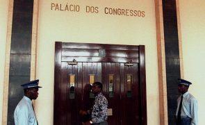 Parlamento angolano aprova por unanimidade nova Lei da Concorrência