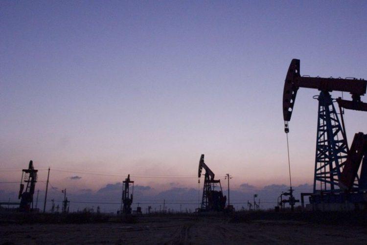 Angola volta a alcançar Nigéria na liderança da produção africana de petróleo
