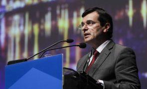 Ministro da Saúde diz que Portugal vai cooperar