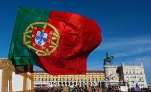 Human Rights Watch elogia Portugal por vencer a crise sem rejeitar a democracia
