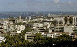 Reino Unido anuncia apoios sem verbas consignadas a Moçambique ou outros países