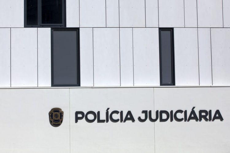 Detido ex-administrador de empresa farmacêutica na operação do negócio do plasma