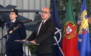 Ministro da Defesa destaca