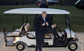 Trump qualifica de tragédia atropelamento em Toronto que causou 10 mortos